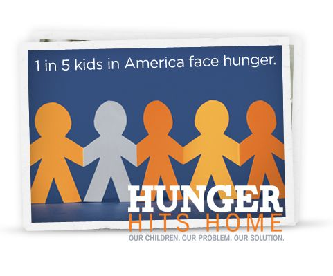 Share Our Strength's Documentary Documentary about Childhood Hunger in America, premiered on the Food Network: Food Friends, Childhood Hunger, Child Hunger, Fight Hunger, Kids Hungry, The Food Network, No Kids, Hunger Hit, Content Marketing