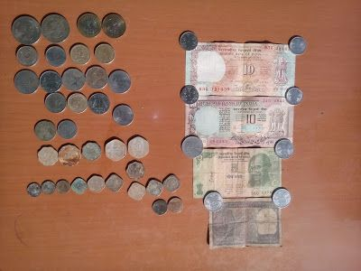 Old Coins, Stamps & Antique Coins for Sale: Antique indian coins,notes for sale online