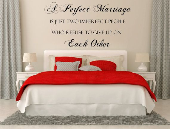 Best Vinyl Wall Art Ideas Images On Pinterest Vinyl Wall Art - Custom vinyl wall decals sayings for family room