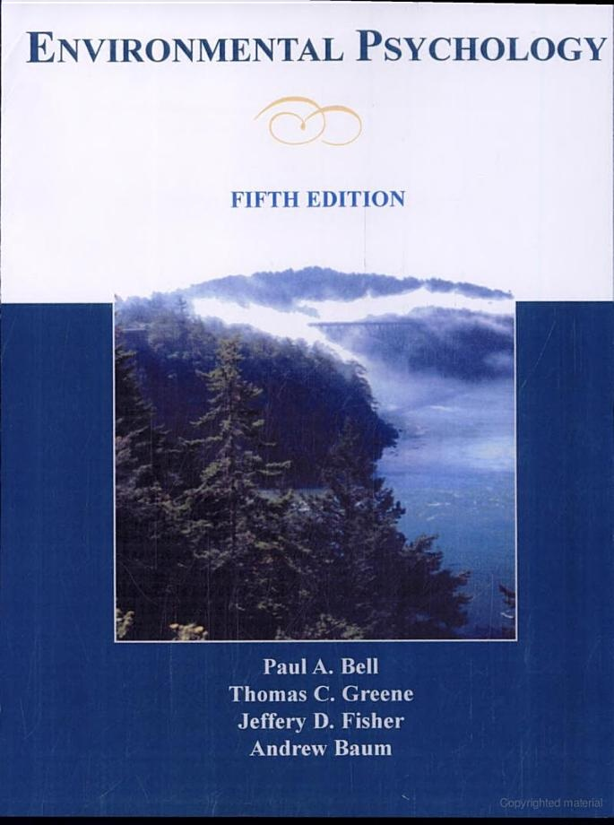 book 50 Great Myths About Religions