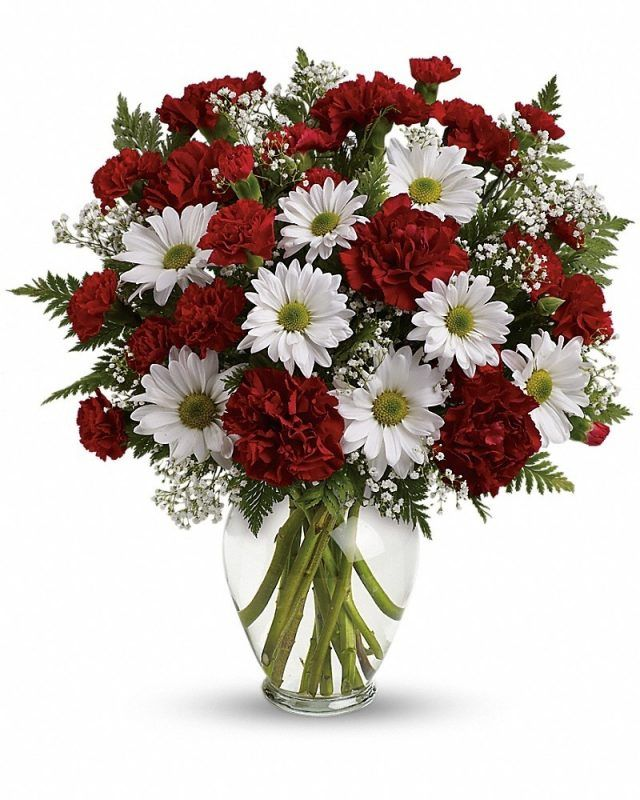 113 best valentines day flowers images on pinterest floral kindest heart bouquet flowers free deliverysend flowerswhite mightylinksfo