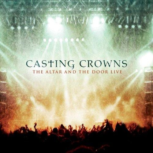 75 best Casting Crowns!!! images on Pinterest | Casting crowns ...