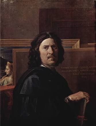 poussin peintre - Google Search
