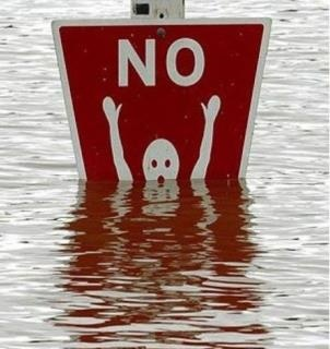 LOL: Drown Allowance, Funny Signs, Funny Pictures, Giggl, Swim, Funny Bones, Funny Stuff, Humor, Photo