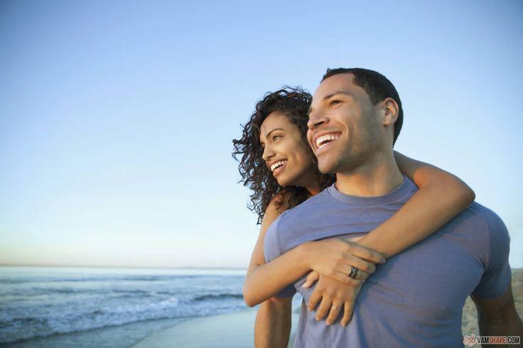 Cet homme récemment divorcé a écrit ces 20 précieux conseils à propos du mariage, qu'il aurait aimé connaître plus tôt.