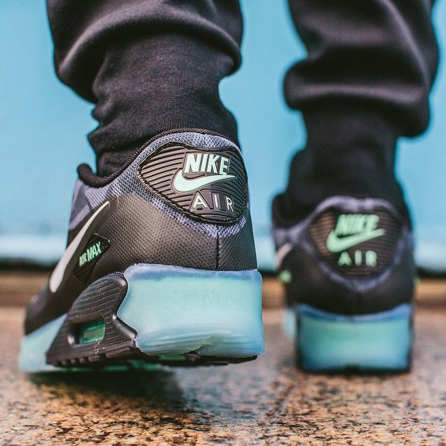 Nike sportswear | Chaussures homme, Basket homme, Baskets nike