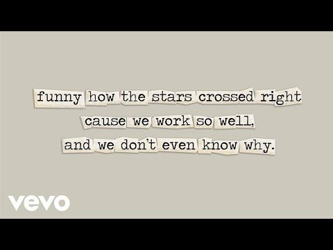Sabrina Carpenter - Why (Official Lyric Video) - YouTube