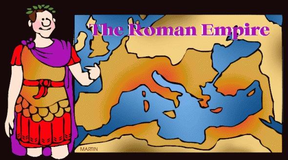 Ancient Civilizations Lesson Ideas www.CPA-money.com