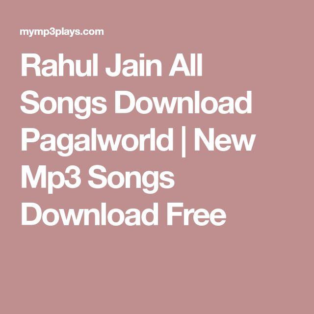 Duniya arabic song mp3 download pagalworld
