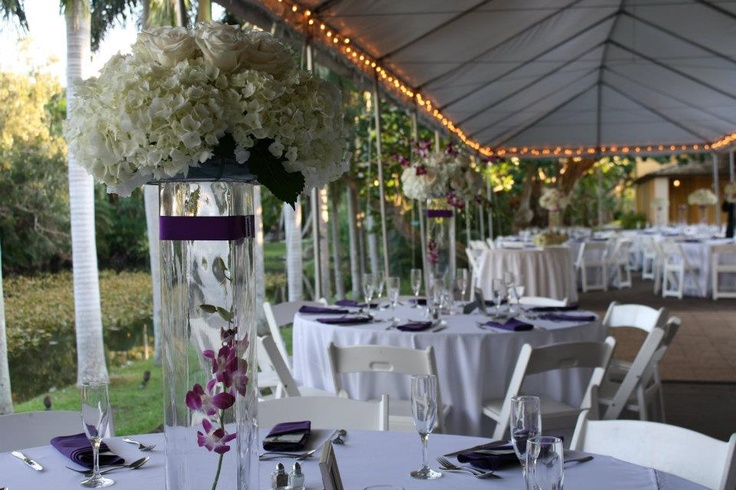 17 Best Images About Bonnet House Weddings On Pinterest Gardens Wedding And Couple