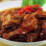 Aneka Ragam Resep Masakan Di Hari Raya Resep Masakan Di Hari Raya Resep Semur Ayam Menu Makanan Hari Raya Paling Enak Dan Nikmat