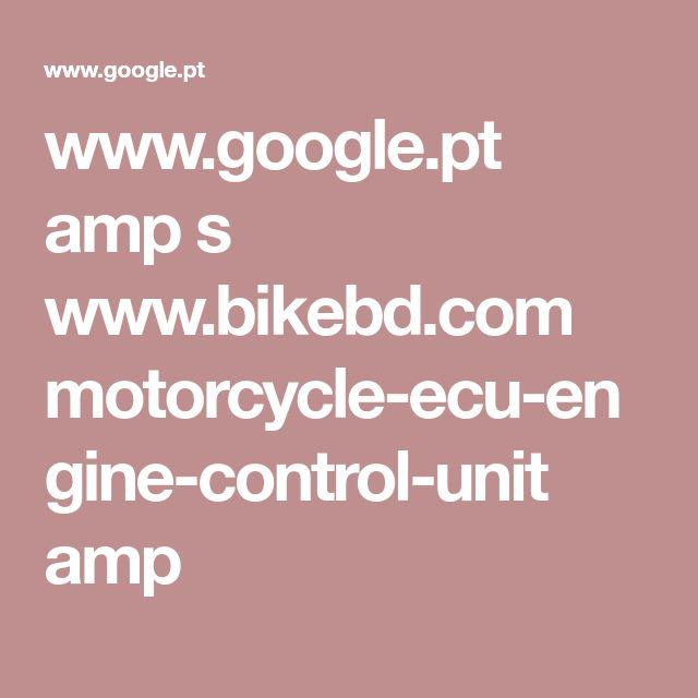 www.google.pt amp s www.bikebd.com motorcycle-ecu-engine-control-unit amp