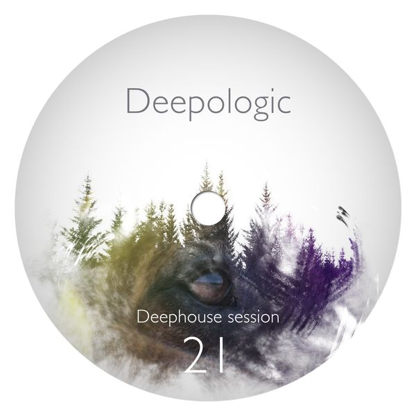 "Check out ""Deepologic - Deephouse Session vol.21"" by Deepologic on Mixcloud"