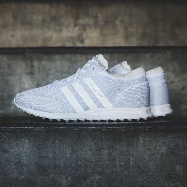Adidas guía tubular Off blanco Zombie
