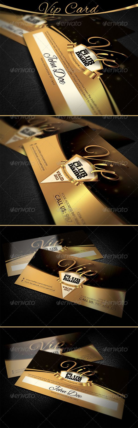 78 best business cards images on pinterest business cards 78 best business cards images on pinterest business cards appetizers and corona magicingreecefo Gallery