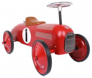 Eclectic Kids Toys: Find Building Blocks, Dollhouses and Board ...