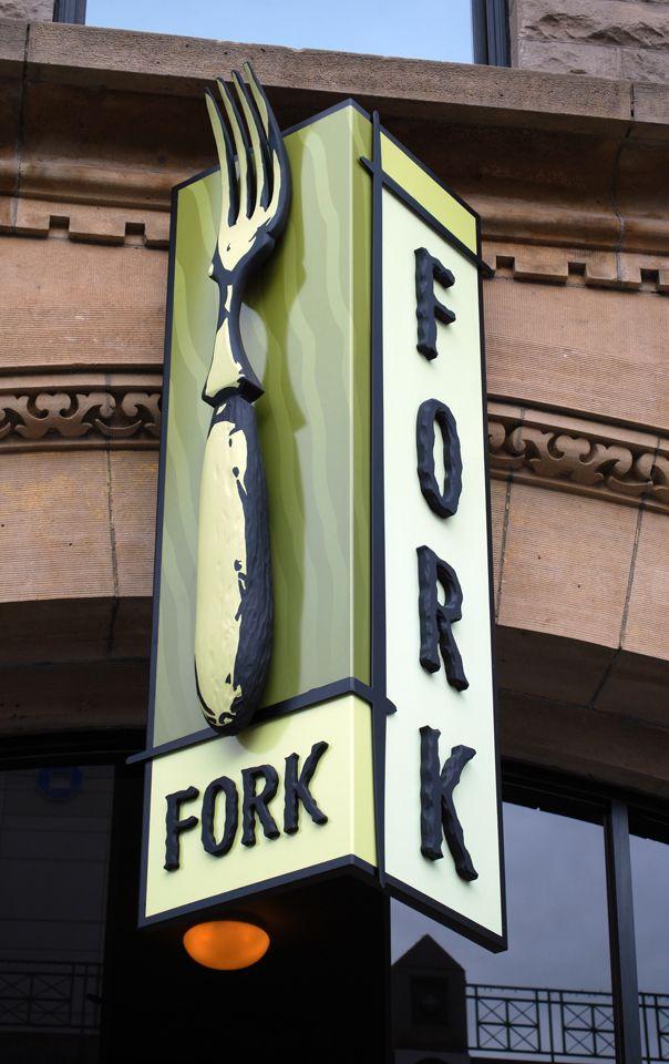 Best ideas about restaurant signs on pinterest