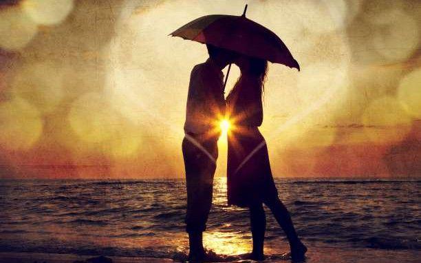 20 πράγματα που χρειάζεται να αποδεχτούμε για μια δυνατή σχέση