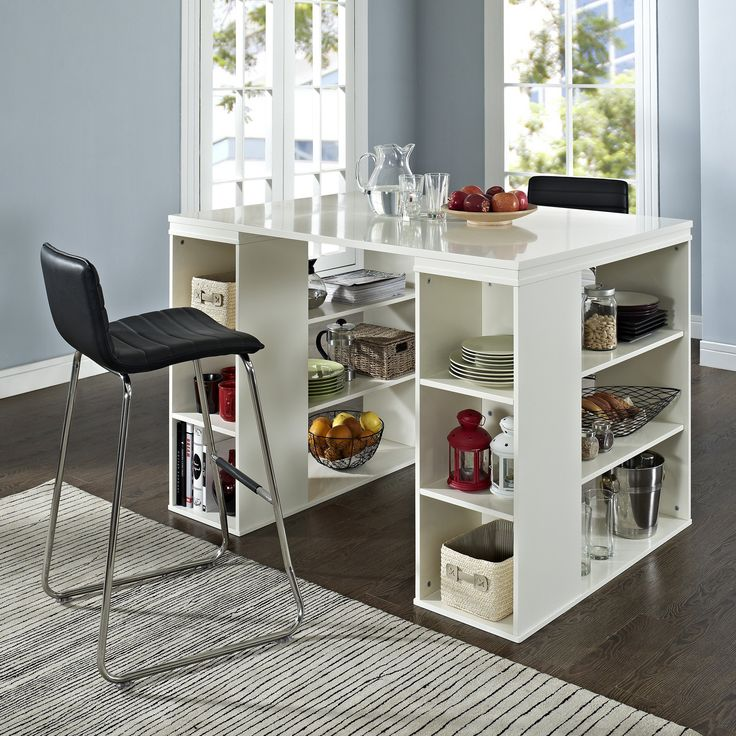 Best 20 Counter height desk ideas on Pinterest Tall desk Tall