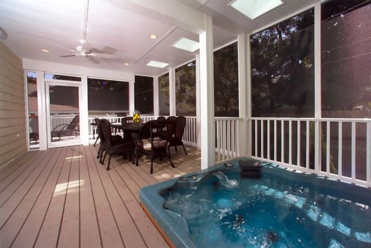 Rehoboth Beach House Rental: Spectacular 7 Bedroom, 4.5 Bath Luxury Home, Just Steps To The Beach! | HomeAway