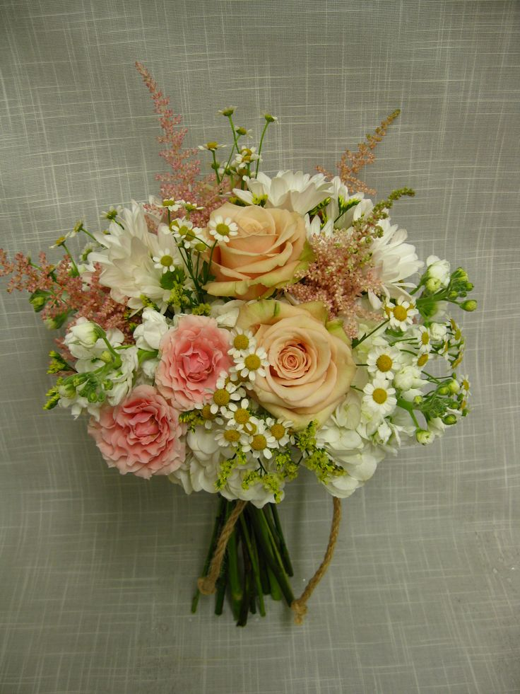 hand tied wedding bouquets 1000 images about types of wedding bouquet on 4690