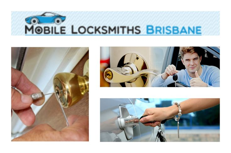 Mobile Locksmiths Brisbane is known for reliable car locksmith assistance throughout Brisbane. With a team of experienced locksmiths in Brisbane, we ably overcome the needs of our customers seeking swift locksmith support. Contact us for reasonably priced, prompt locksmith assistance. Address. 62 Latrobe Street, East Brisbane, Australia. Phone No. 0412 731 728