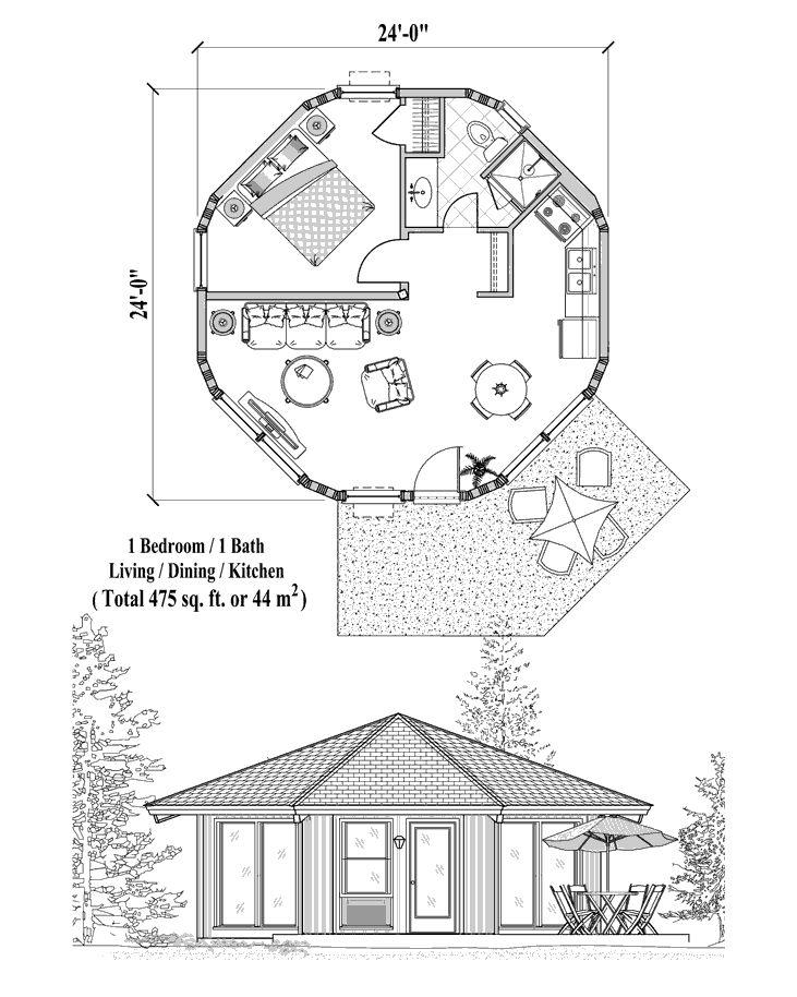 154 best future maison images on Pinterest Future house, Small - cout plomberie maison neuve