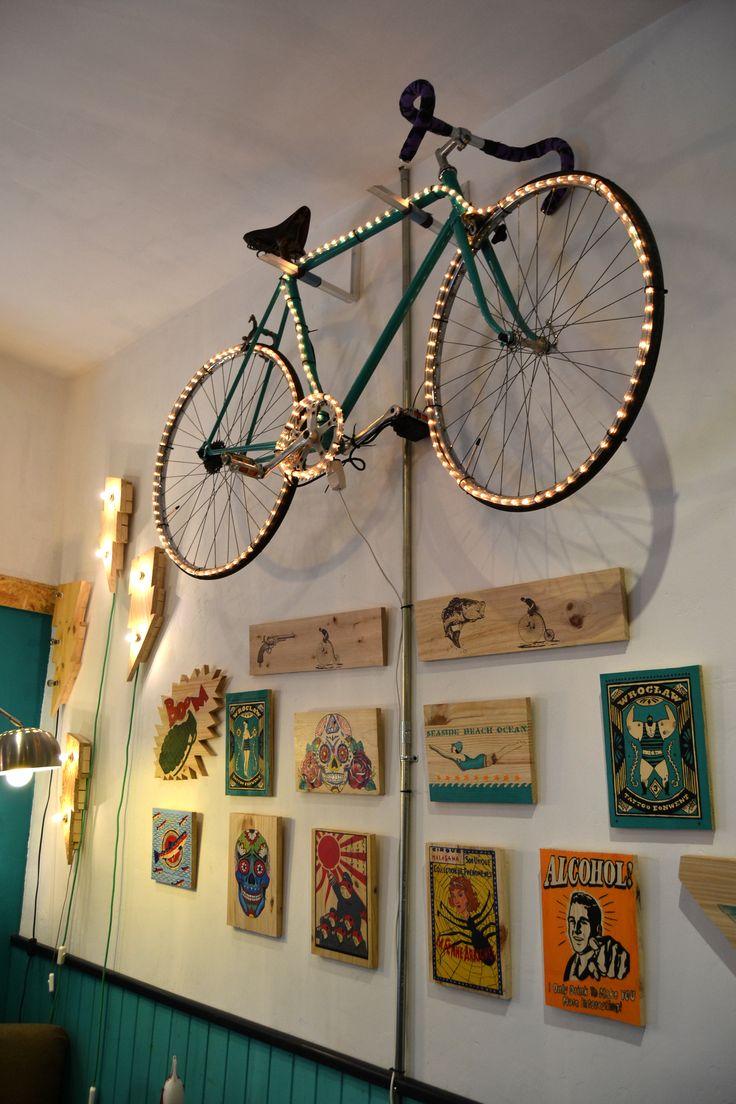 Tablillas hechas a mano, personalizables. Diseña la tuya nosotros la hacemos realidad.  #handmade #madera #ilustraciones #wood #retro #vintage #decoración #hipster