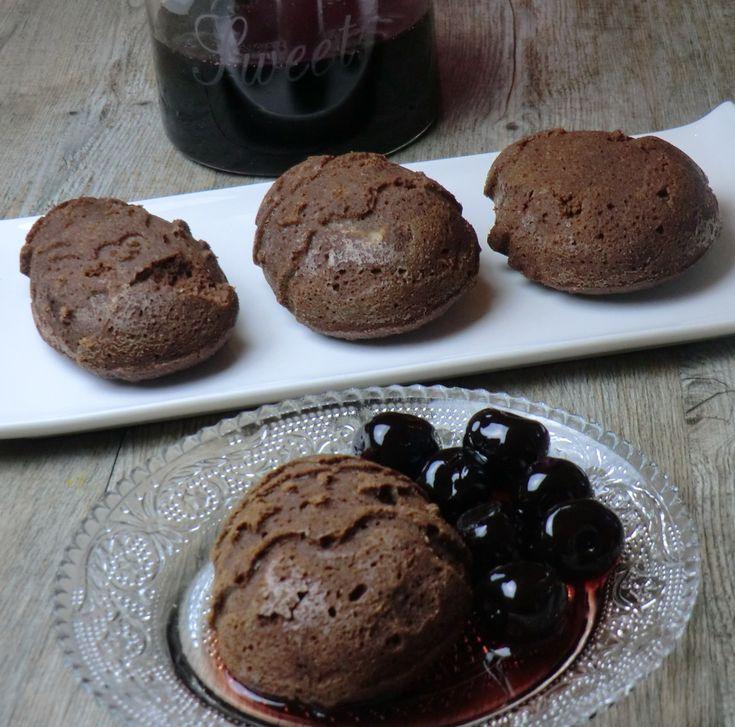 Ma petite cuisine gourmande sans gluten ni lactose: Moelleux au chocolat et à la noix de coco sans gluten et sans lactose