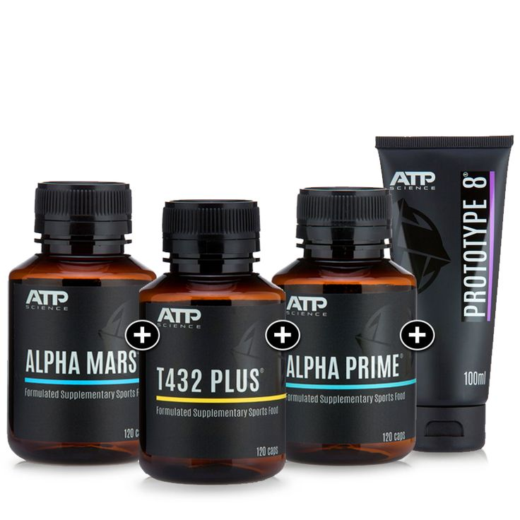 The Alpha Male Stack will have you leading the pack in hours. Including the top range for men from the ATP Science range - Alpha Prime, Alpha Mars, Prototype 8 and T432 - this stack is perfect for men looking to lose stubborn fat and build more lean muscle. Buy Online : https://www.fatburnersonly.com.au/atp-science/65-alpha-male-stack.html?search_query=atp+&results=21  #AlphaMale #fatburnersonly #muscle #bodybuilding