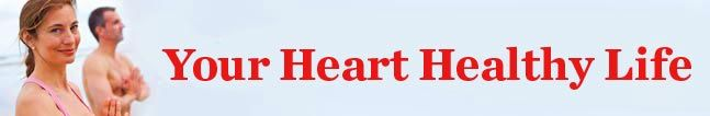 how much exercise do u need to prevent heart disease