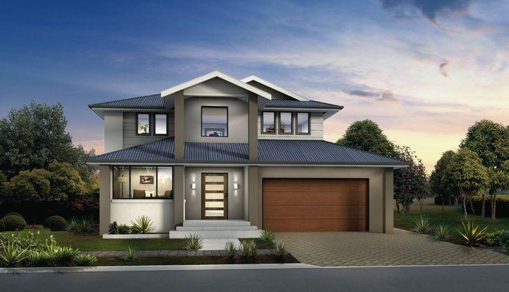 GJ Gardner Home Designs: The Glenbrook 375. Visit www.localbuilders.com.au/home_builders_western_australia.htm to find your ideal home design in Western Australia