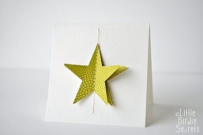 These are great to have on hand to attach to a gift, or package up a bunch to give as a gift. Everyone can use note cards!