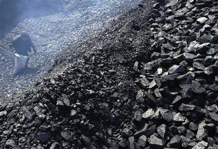 Calcined petroleum coke in India | Calcined petroleum coke