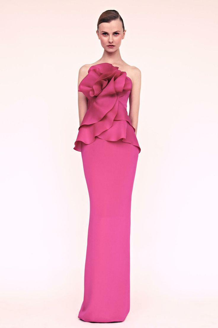 3979 lazaro bridesmaid dresses fashion dresses 3979 lazaro bridesmaid dresses ombrellifo Choice Image