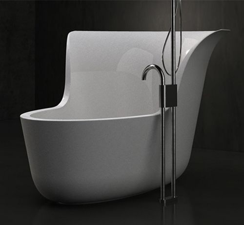 small soaking tub shower combo. Small Soaking Tub Shower Combo by Marmorin Best 25  soaking tub ideas on Pinterest Tiny house bathtub