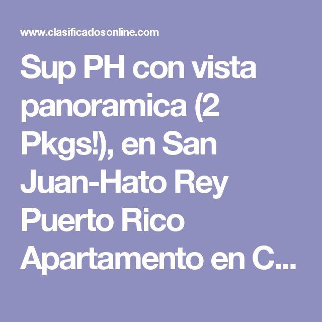 Sup PH con vista panoramica (2 Pkgs!), en San Juan-Hato Rey Puerto Rico Apartamento en Condominio-Parque De Las Fuentes de 3 Cuartos y 2 Baños Clasificado:  3762798 ¡Consejos Arquitecta!  15 Foto(s), Ampliar  Cuartos 3, Baños 2,     Condominio-Parque De Las Fuentes, San Juan-Hato Rey $180,000 Receptivo a oferta       Ramón Ferreira, Lic. 15135 Puerto Rico Homes 4 Sale 787-460-4388     Agregar a Favoritos      Ver listado de Vendedor Evite el Fraude (Consejos) Haga negocios localmente y en…