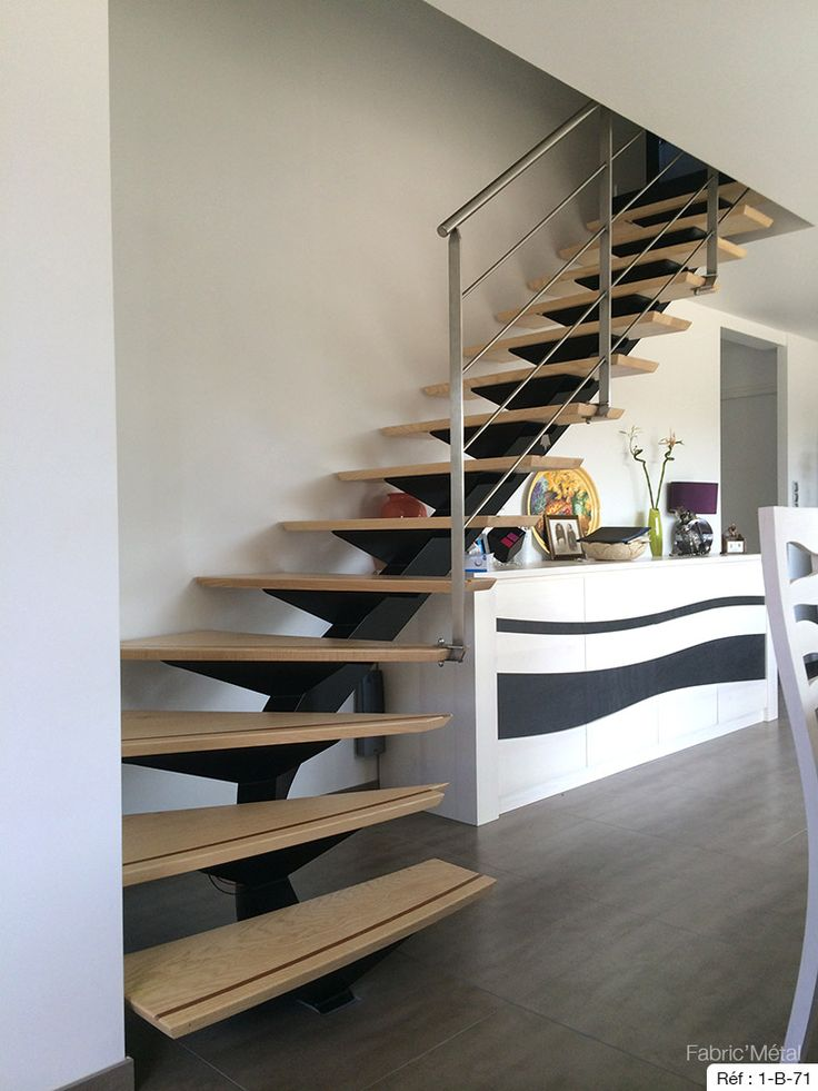 best 25 metal fabrication ideas on pinterest homemade tools welding shops near me and metal. Black Bedroom Furniture Sets. Home Design Ideas