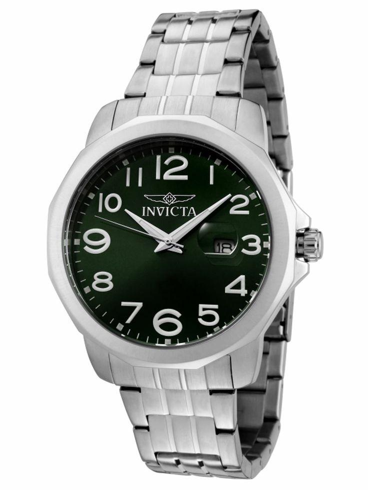 Yeni sezon invicta saatleri en cazip fiyatlara sitemizde.