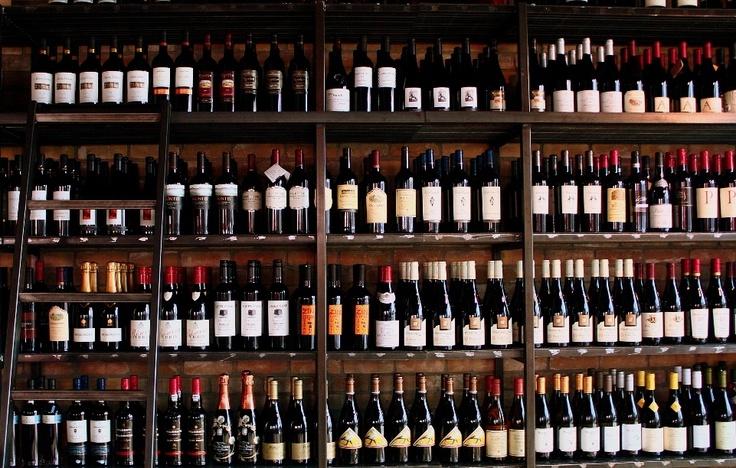 Max's Wine Dive :: Dallas, Austin, San Antonio