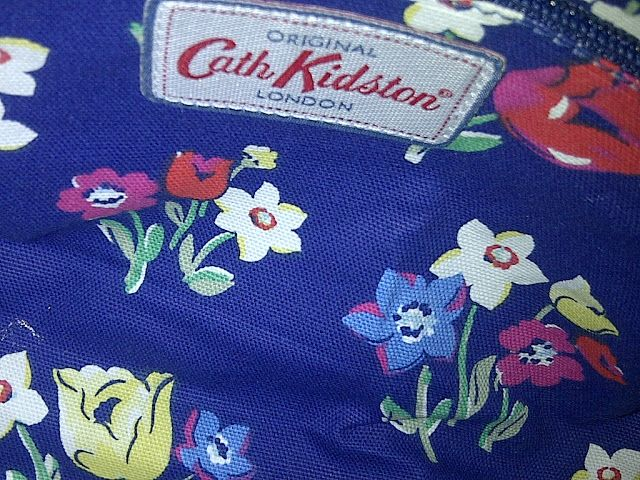 ANC OnLine: Ready stock: Original Cath Kidston