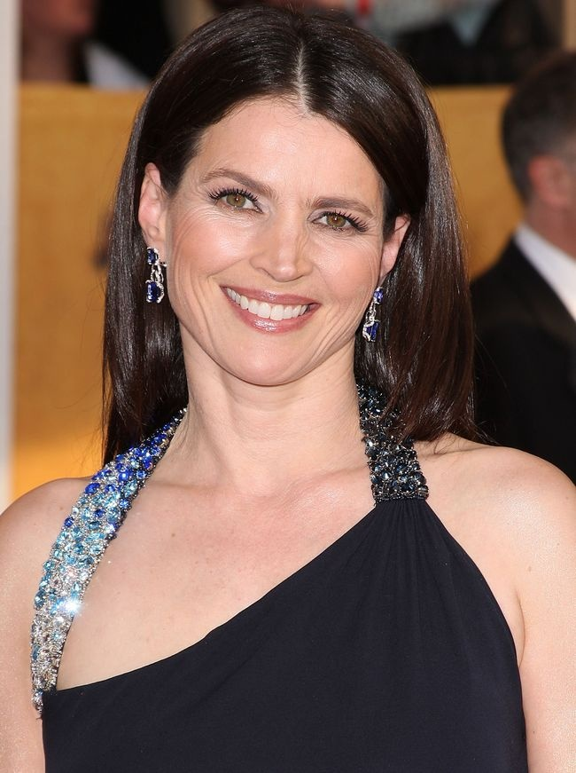 Julia Ormond Height Weight Body Measurements Bra Size Age: 25+ Best Ideas About Julia Ormond On Pinterest