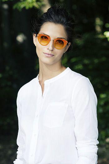 Felder Felder - Schweizer Brillen Online-Shop - Brillen & Sonnenbrillen online kaufen