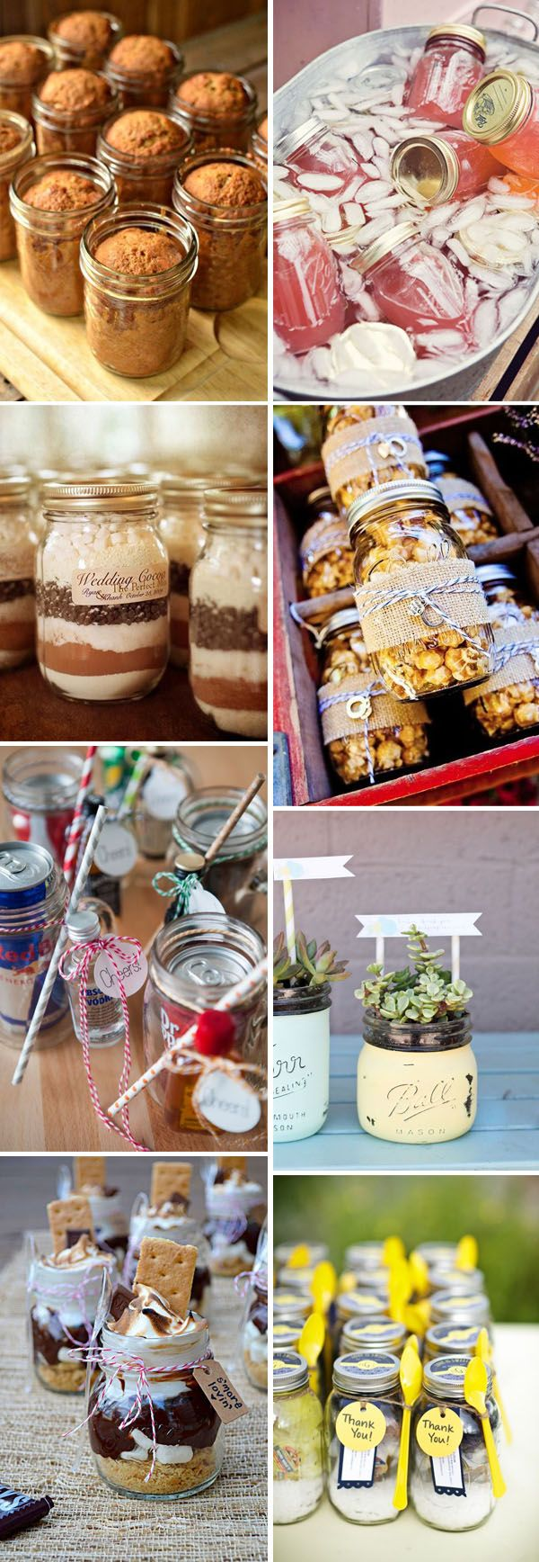 83 best rustic wedding ideas images on pinterest marriage