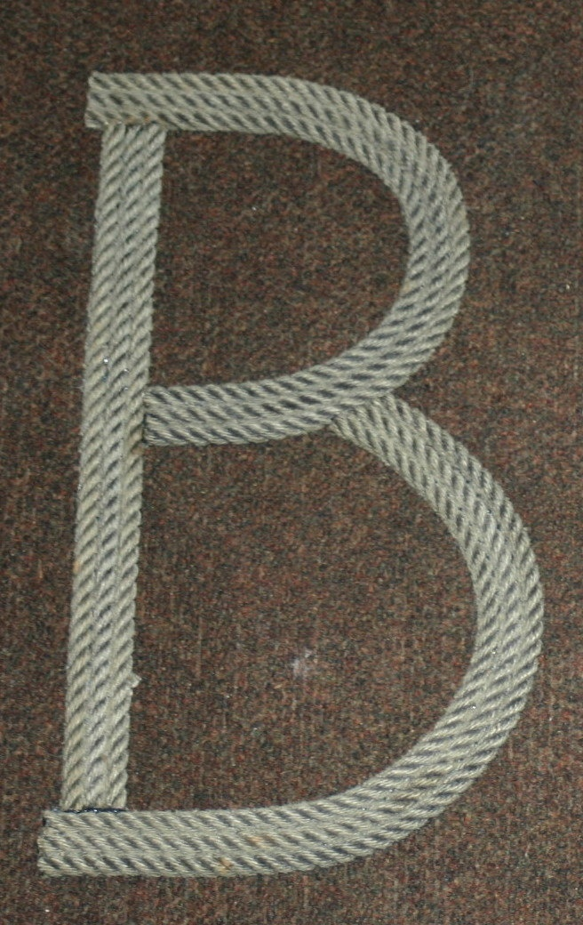 82 best rope design images on pinterest cords furniture for Furniture 5 letters word whizzle