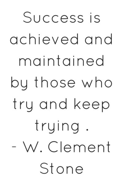 Work Hard Quotes   Quotes Quotes