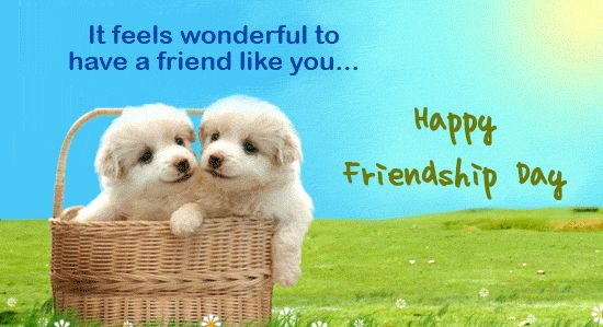 Images for friendship day                                                                                                                                                      More