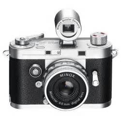 Search Old leica digital cameras. Views 21225.