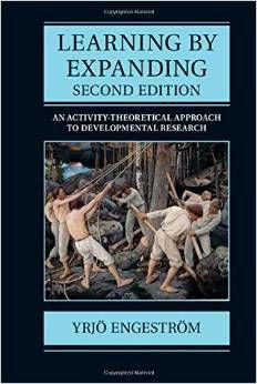 Educational psychology book by nagarajan