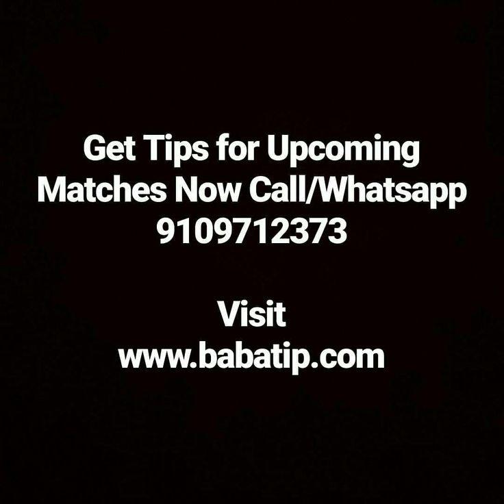 Get Free Cricket Betting Tips of T20 BigBash 2017-18 League www.babatip.co  #cricket #betting #tips #t20 #cricketbettingtips #t20bettingtips #onlinecricketbettingtips #bigbash #big #bash #bigbashbettingtips #bigbashbetting #bigbashcricketbettingtips